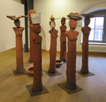 Klemz: Ausstellung SIE_01