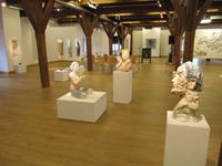 Klemz: Ausstellung SIE_05