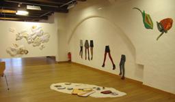Klemz: Ausstellung SIE_11