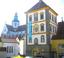 el torreón Kaisheim
