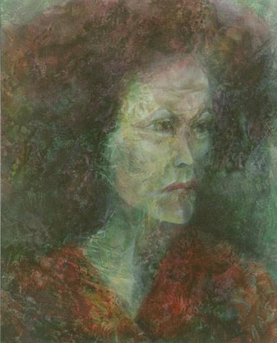 Klemz: Lady Macbeth