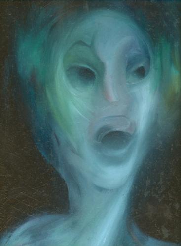 Klemz: nightmare