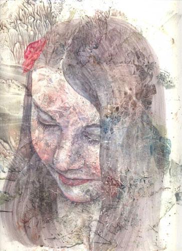 Klemz: Salome IV