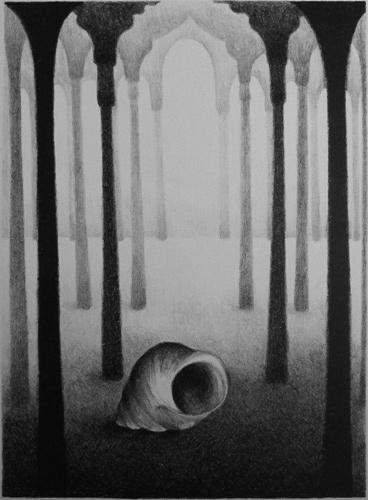 Klemz(Knop): silence {calme}