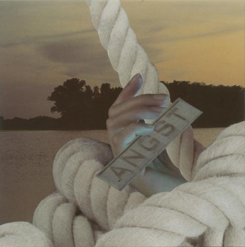 Klemz: what keeps us captive...