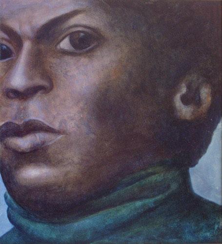 Klemz: Maurice