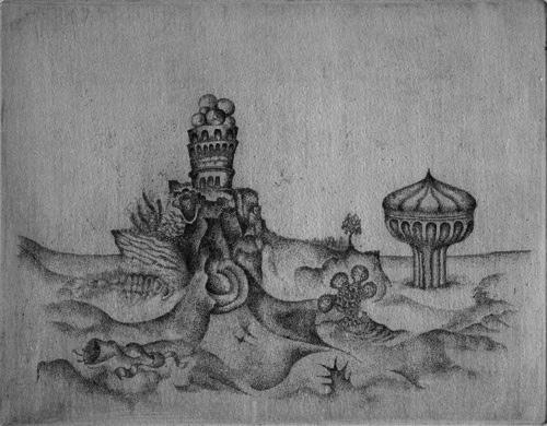 Klemz(Knop): unknown landscape