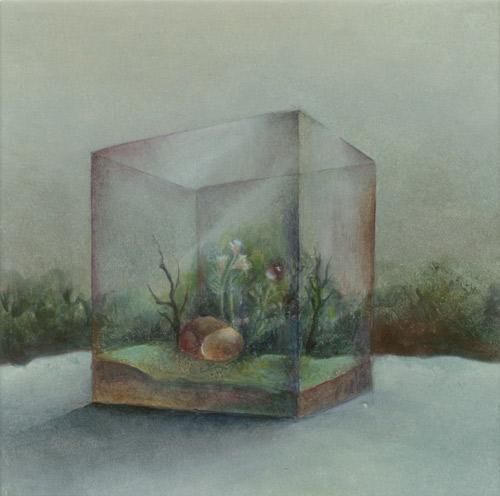 Klemz: nature modernized II