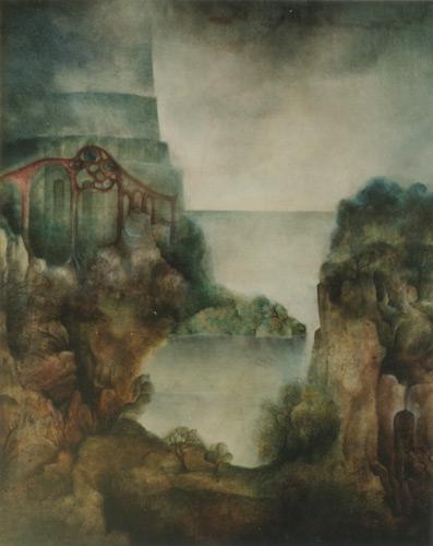 Klemz: sueños babilónicos