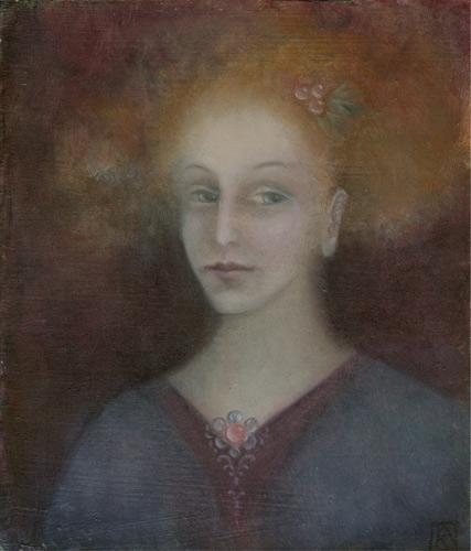 Klemz: princesita II