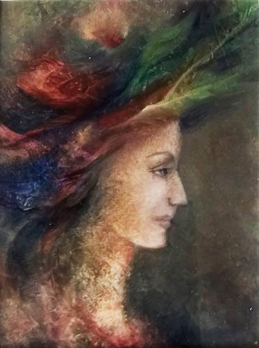 Klemz: Madame Chauchat