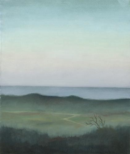 Klemz: frente al mar