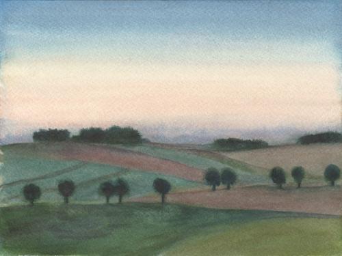 Klemz: Steinberg I