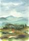 Klemz: Umbria
