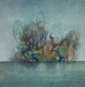 Klemz: blue island III