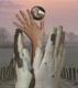 Klemz: hand signals