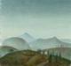 Klemz: Tuscany III