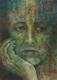 Klemz: melancholy