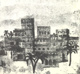 Klemz: Maghreb memories {Maghreb souvenirs}