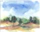 Klemz: dunes III {paysage de dunes III}