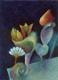 Klemz: floral still life