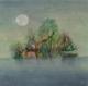 Klemz: dreaming island