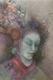 Klemz: Tartar woman
