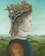 Klemz: secrets of a genteel lady II {secrets d'une dame distinguée II}