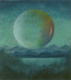 Klemz: meditation IV