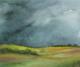 Klemz: Daniel's landscape II