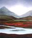 Klemz: Iceland III