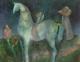 Klemz: Pegasus