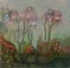 Klemz: pearl garden