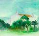 Klemz: Es Cubells (Ibiza)